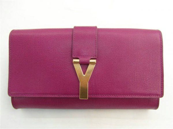 Yves Saint Laurent - NEED before they rebrand!!