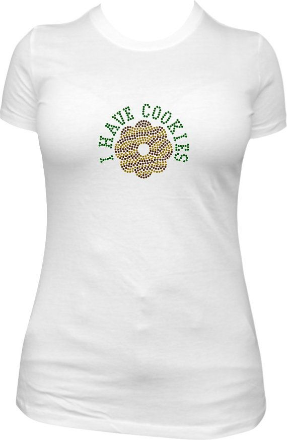 Girl Scouts shirt, Girls Scout leader shirt, Girl Scout cookies, Girl Scouts…