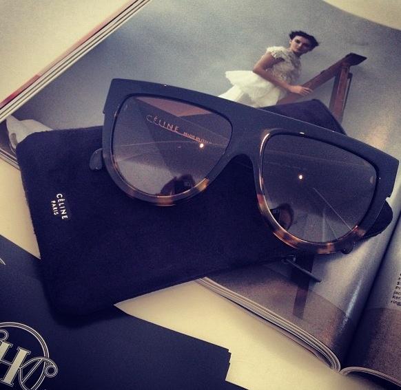 celine sunglasses paris 1yz5  Celine Paris sunglasses