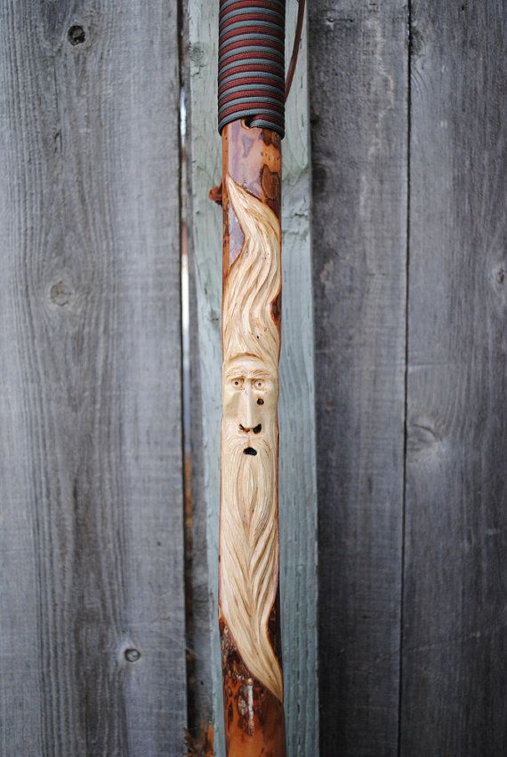 Best images about carving ideas on pinterest folk