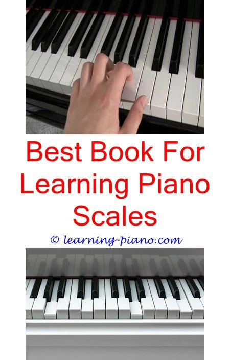 6 Eye Opening Tricks Learn Piano Pictures Black And White Piano
