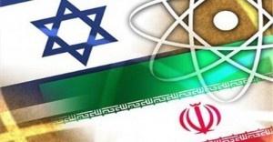 Principios de 2013, fecha probable para el ataque de Israel a Irán | Bolsa Spain