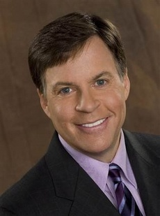 """Bob Costas - for using a halftime show to go into an """"anti gun"""" rant instead of talking about the game on, you, sir, are an A**HOLE!"""