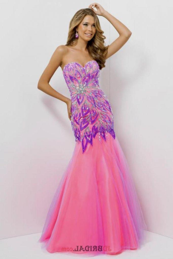 3383 best prom dresses design ideas images on Pinterest | Dress ...