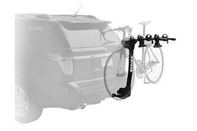 Thule Vertex Hitch Bike Rack