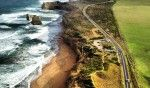 Australia's 10 Greatest Road Trips