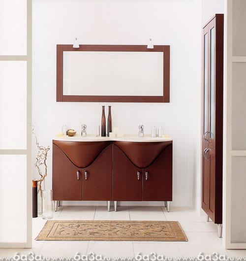 Les 9 Meilleures Images Du Tableau Berloni Bathrooms Sur Pinterest