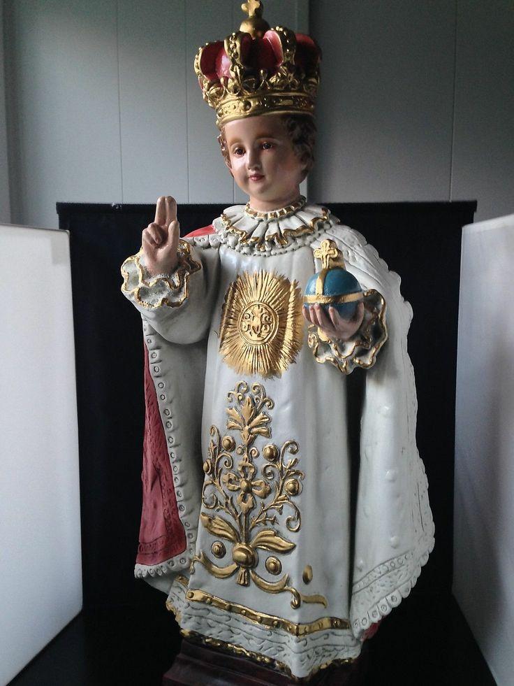 Ebay yellow dress original picture of jesus
