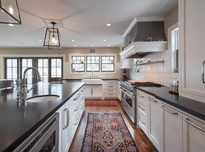 1000 Images About Kitchen Ideas 4 Decor On Pinterest House Tours