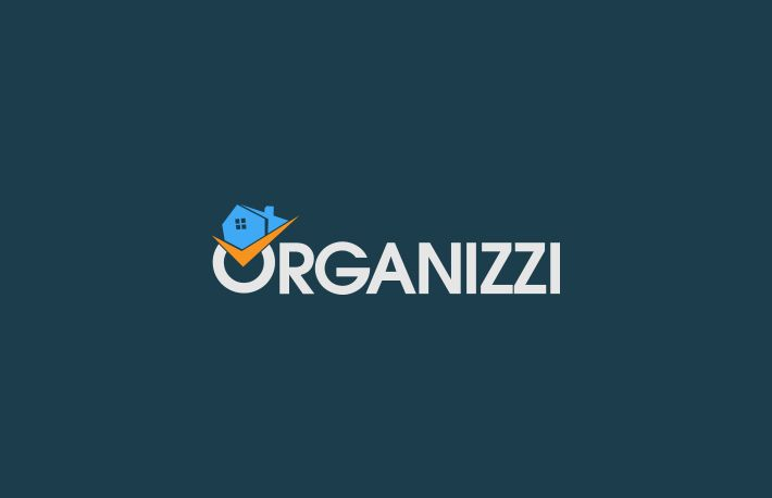 Organizzi Logo