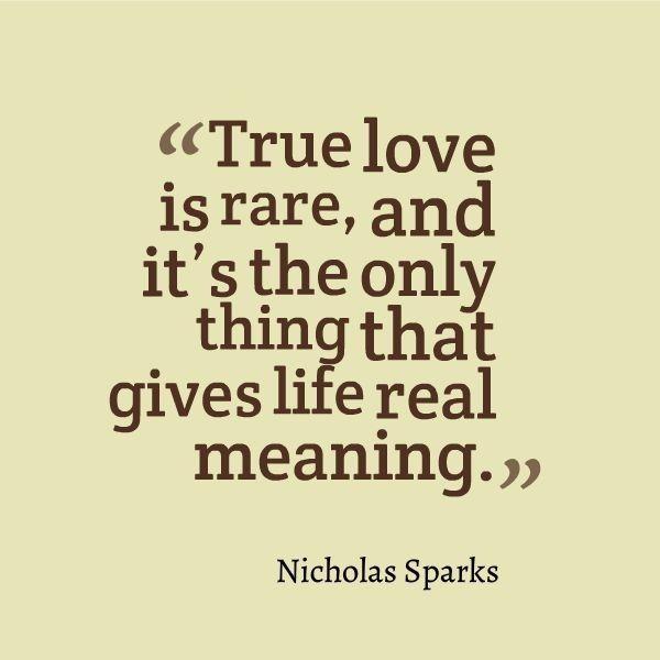 love rare quotes සඳහා පින්තුර ප්රතිඵල