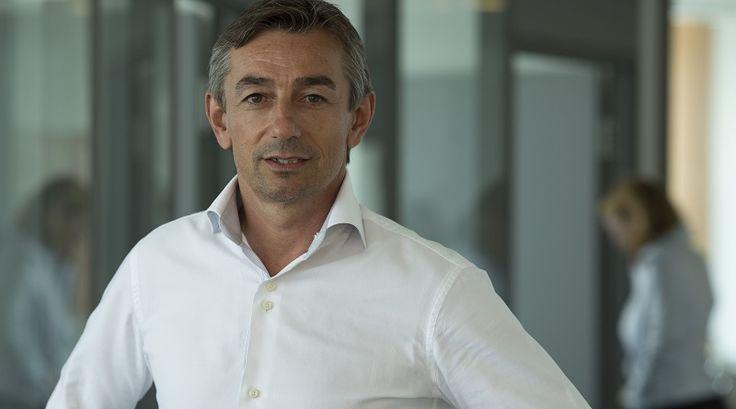 CONDA und ARAX Capital Partners beschreiten mit ihren Investoren neue Wege der Wachstumsfinanzierung