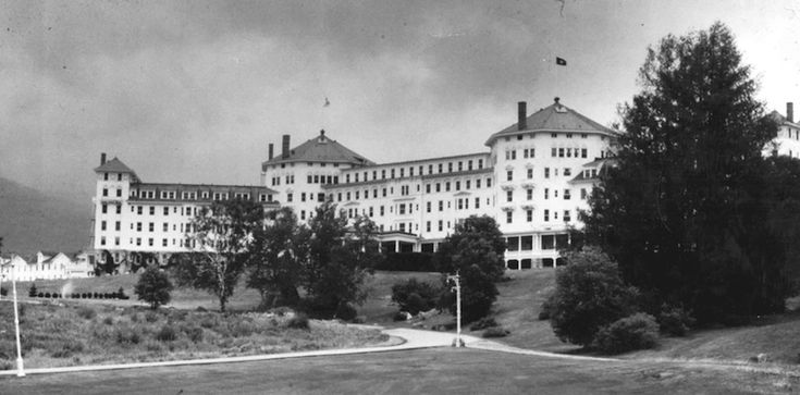 31 Best The Invisible Hand Bretton Woods Conference 1944 Images By