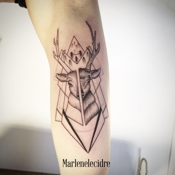 17 Best Ideas About Dedication Tattoos On Pinterest: 17 Best Ideas About Paris Tattoo On Pinterest