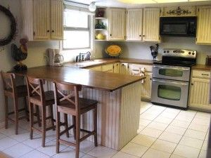 Kitchen Cabinets Beadboard best 25+ bead board cabinets ideas only on pinterest | country