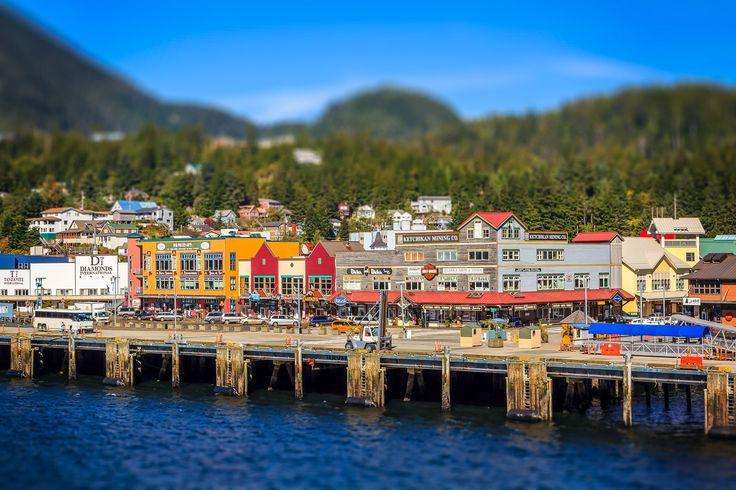 41 Best Alaska Cruise Images On Pinterest Princess