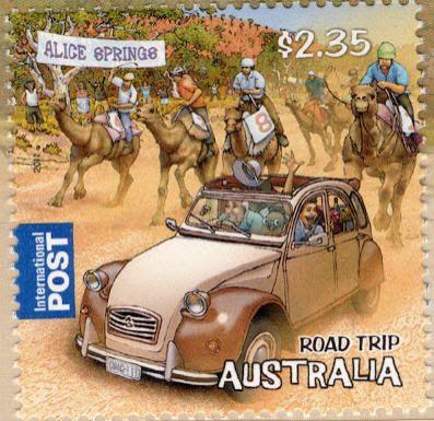 http://albumdetimbres.blogspot.fr/2010/03/australie.html