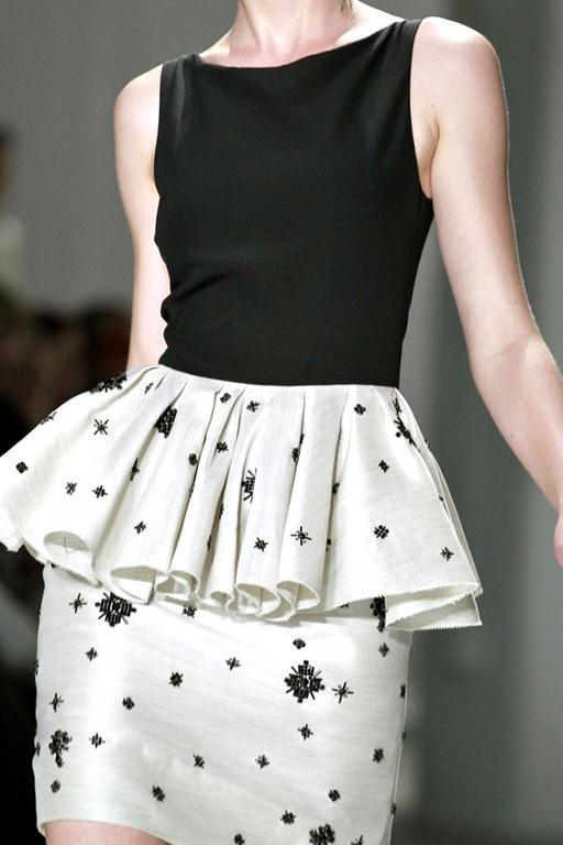 Peplums-2012-Fashion-1