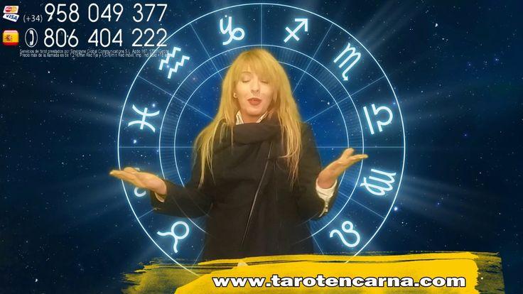 horoscopo sagitario noviembre 2016 - tarot sagitario noviembre - Predicc...