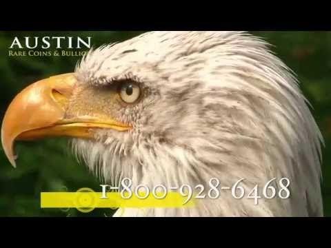 American Eagle Gold Coins   Golden Eagle Coins   American Eagle Coins - Austin Rare Coins & Bullion