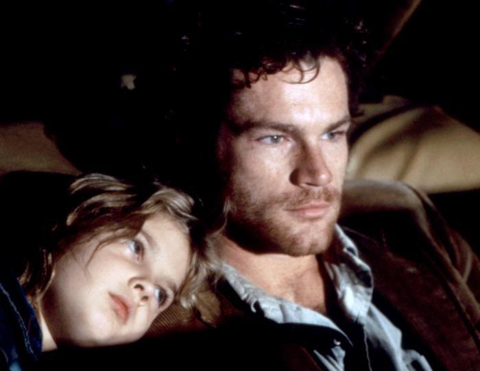 firestarter movie | FIRESTARTER, Drew Barrymore, David Keith, 1984, (c)Universal