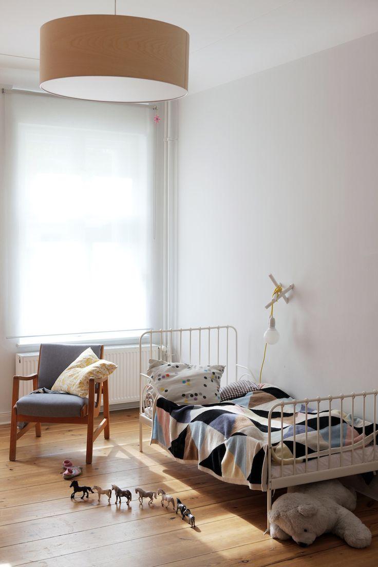38 besten kinderzimmer bilder auf pinterest kinder. Black Bedroom Furniture Sets. Home Design Ideas