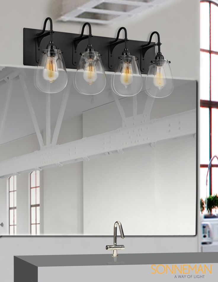 luxury lighting direct. luxury lighting direct sonneman chelsea collection h