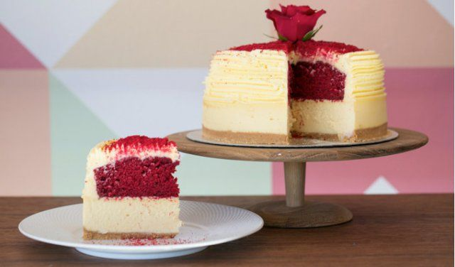 We show you where to go for marvellous cakes. Indulge at a café or order a personalised cake for a special occasion. Even if you have specific dietary requirements, you can still enjoy a sweet slice of happiness…