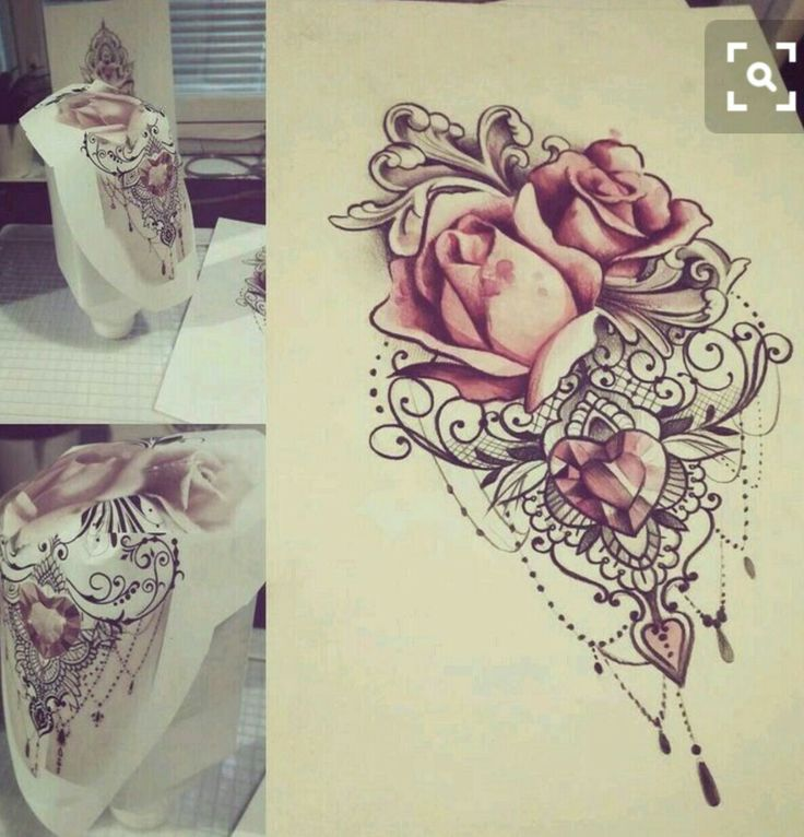 67 best tattoo ideas images on pinterest drawings tatoos and tattoo designs. Black Bedroom Furniture Sets. Home Design Ideas