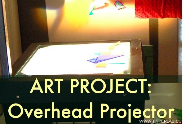 25 best overhead projector ideas on pinterest html for Overhead project