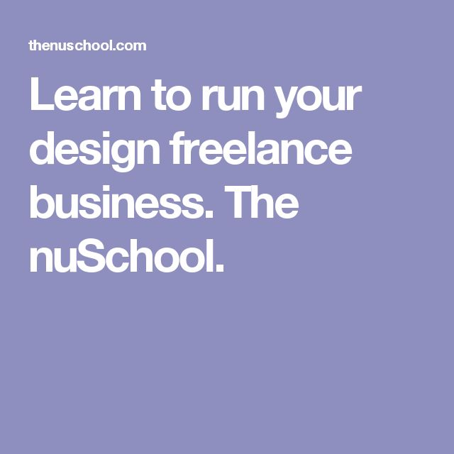 256 best Business of Freelance images on Pinterest Business tips - contract clauses you should never freelance without