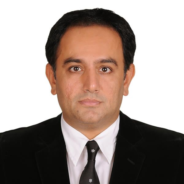 Yrd.Doc.Dr. Habib Erensoy Randevu almak için: 444 34 39 http://www.eniyihekim.com/istanbul/psikiyatri/130685/habib-erensoy.htm