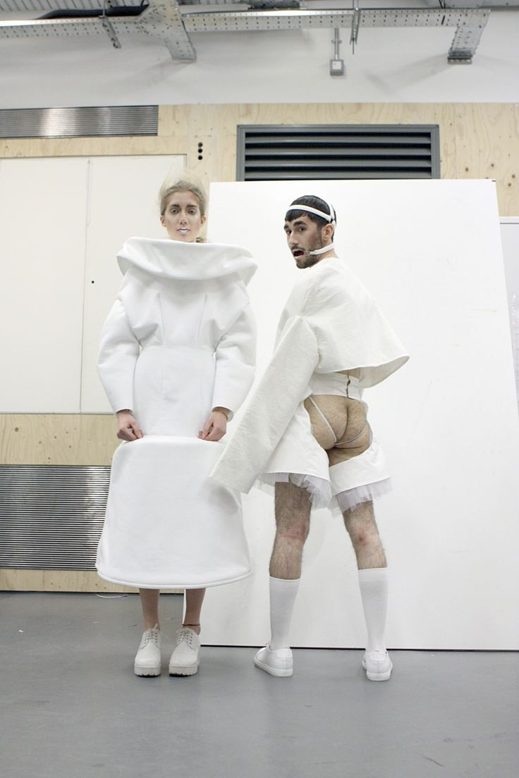 csm white show - Google Search