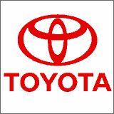 PT Toyota Astra Motor