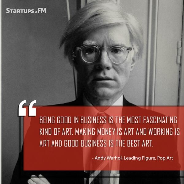 Picture Quotes Creator 2: 489 Best Startup Quotes Images On Pinterest