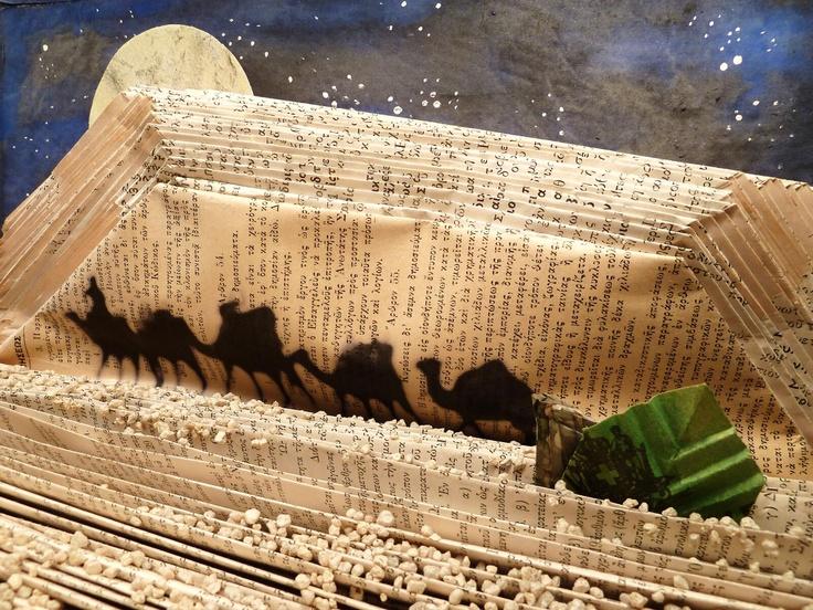 http://booklandscapes.com/