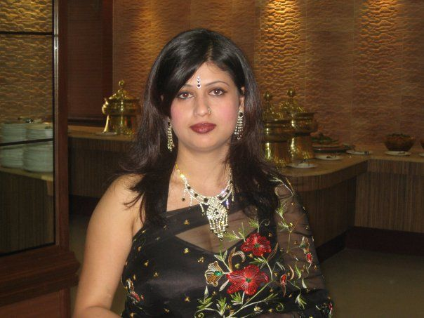 goa mature personals Exclusive goa girl's is an escort's agency based in goa does have mature content and offensive images of goa escortsthis site is not indented for viewing below 18 or 21 as per the law of the country in which you are residing.