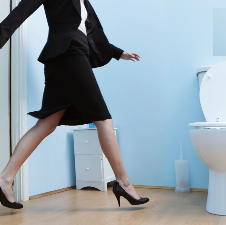 1000+ images about Incontinence Help on Pinterest