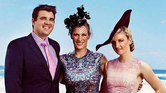 74 best Horse Racing Outfits images on Pinterest | Horse ...