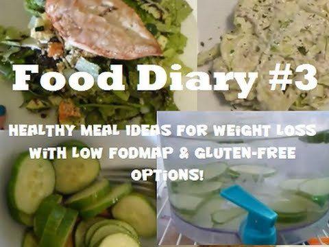 All About Gluten Free http://allaboutglutenfree.net/
