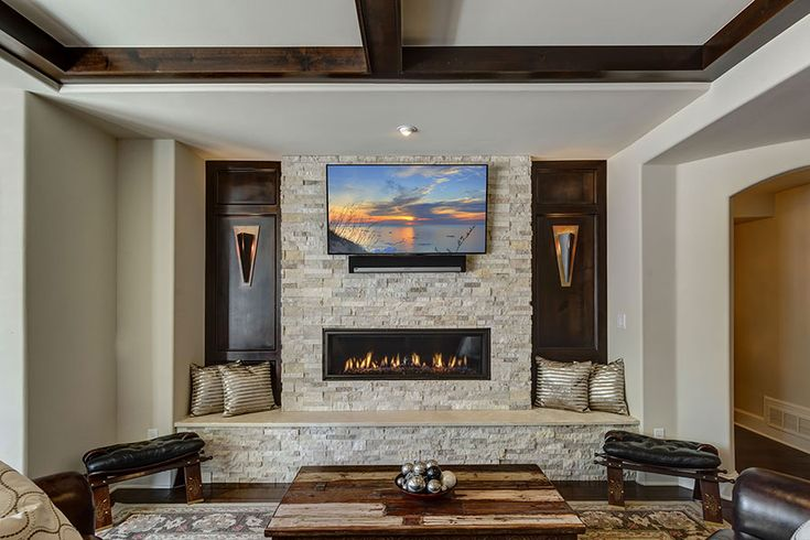 17 best images about basement home theaters  u0026 tv walls on pinterest