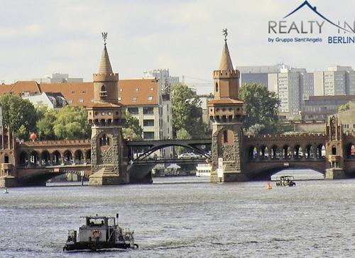Oltre 25 fantastiche idee su ponte a due piani su for Piani di progettazione di ponti gratuiti