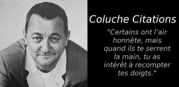 Citation-de-coluche