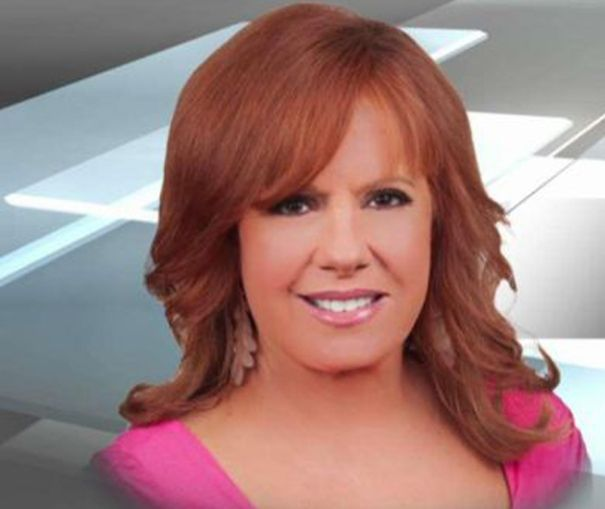 Brenda Buttner, host of Fox News Channel's Bulls and Bears, has diedafter a battle with cancer. She was 55. The news was confirmed by Your World's Neil Cavuto, who shared a special tribute to Butt…