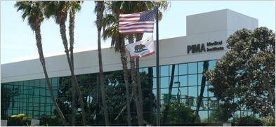 Chula Vista-Greater San Diego, California | Pima Medical Institute CA