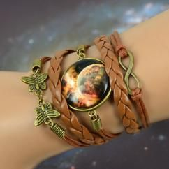 http://crazyberry.in/online-shopping/artificial-imitation-fashion-jewellery/cosmos-charm-multilayer-leather-bracelet