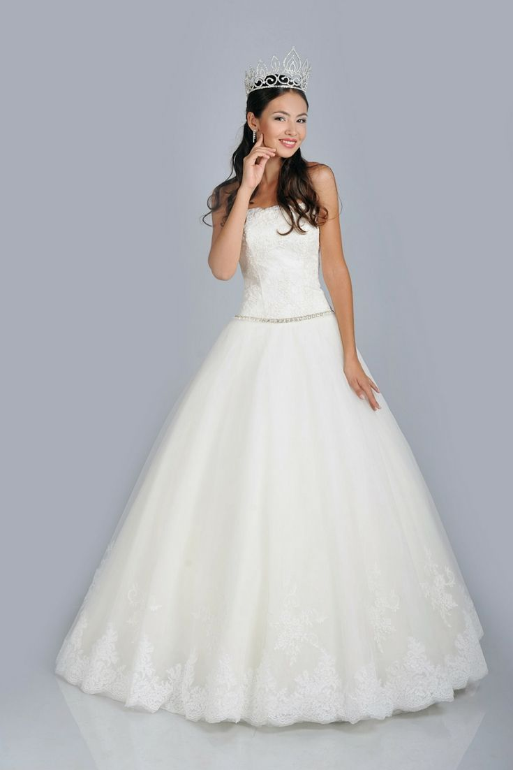 Your Best Wedding Gown Collection. Looking For The Latest Wedding ...