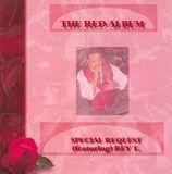 The Red Album [CD], 110
