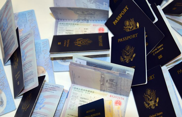 Looking to Buy Drivers License Online from a Reputed Maker as per Your Requirement.  For more information please click here: http://uniquedocproducers.com/services/drivers-license.html