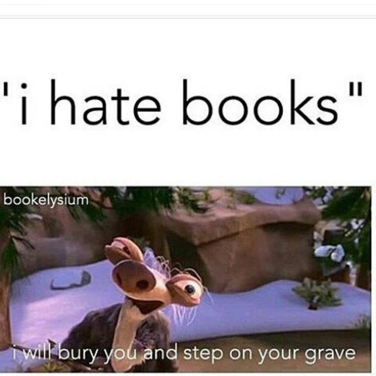 books similar to skulduggery pleasant